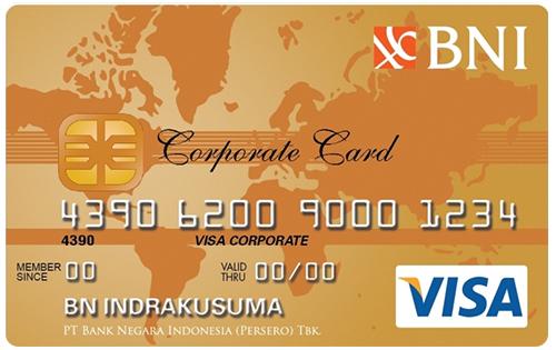 Apa Sih Untungnya Punya Kartu Kredit BNI?